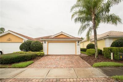 11871 Fiore Drive, Orlando, FL 32827 - MLS#: O5784722