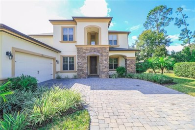 1150 Broadgate Lane, Lake Mary, FL 32746 - #: O5784746