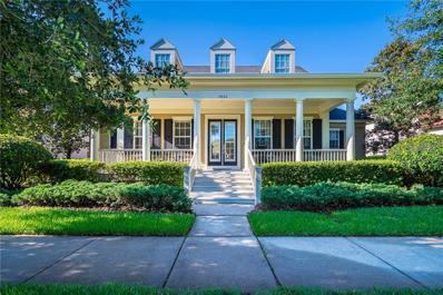3626 Lower Park Road, Orlando, FL 32814 - MLS#: O5784781