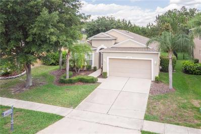 5812 Ansley Way UNIT 1, Mount Dora, FL 32757 - #: O5784825