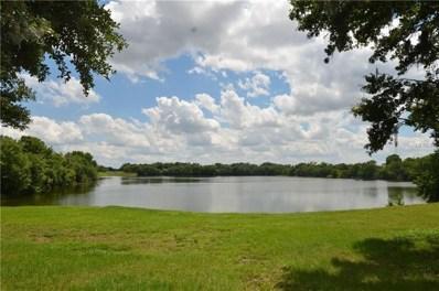 1518 Salem Drive, Orlando, FL 32807 - #: O5784839