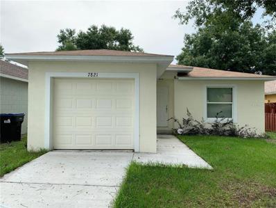 7821 Chediston Circle, Orlando, FL 32817 - MLS#: O5784850