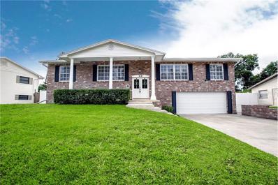 3801 Appleton Way, Orlando, FL 32806 - #: O5784858