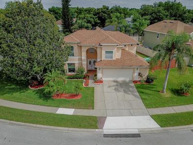12848 Waterhaven Circle, Orlando, FL 32828 - #: O5784876