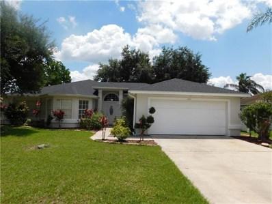 14917 Wild Wood Lily Court, Orlando, FL 32824 - MLS#: O5785063