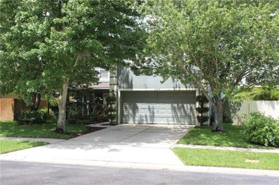 1026 Seneca Falls Drive, Orlando, FL 32828 - MLS#: O5785076