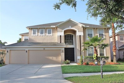 261 Via Tuscany Loop, Lake Mary, FL 32746 - #: O5785135