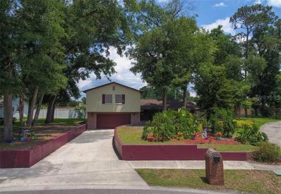 4142 Floralwood Court, Orlando, FL 32812 - MLS#: O5785138