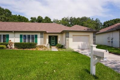 18825 Tournament Trail UNIT 18825, Tampa, FL 33647 - MLS#: O5785152