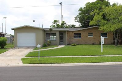 960 Garden Road, Merritt Island, FL 32952 - #: O5785160