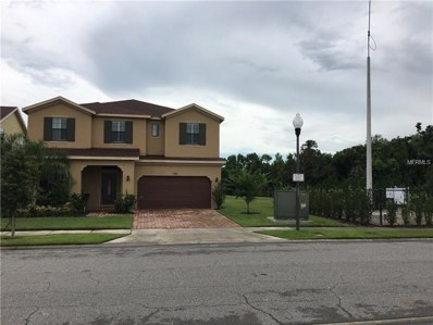 940 Fountain Coin Loop, Orlando, FL 32828 - MLS#: O5785163