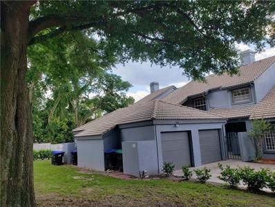 4587 Oak Arbor Circle, Orlando, FL 32808 - #: O5785251