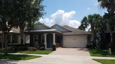 9309 Taborfield Avenue, Orlando, FL 32836 - MLS#: O5785268