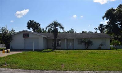 15 Camelia Drive, Debary, FL 32713 - #: O5785280