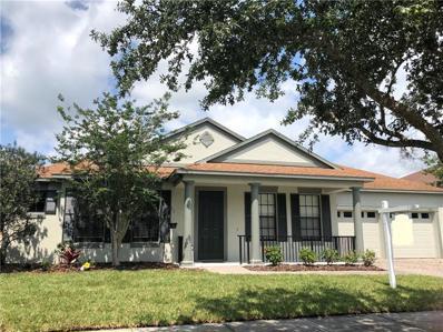 9416 Cobalt Park Drive, Orlando, FL 32832 - #: O5785313