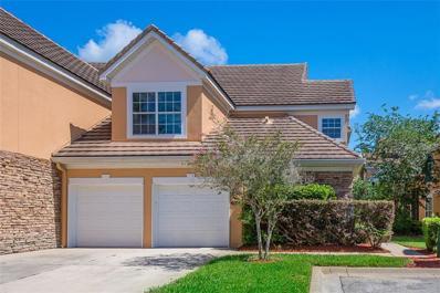 7411 Green Tree Dr UNIT 104, Orlando, FL 32819 - #: O5785321