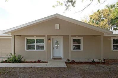 3044 Lantana Circle, Auburndale, FL 33823 - #: O5785356