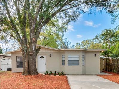 2000 Geigel Avenue, Orlando, FL 32806 - MLS#: O5785365