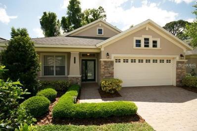 111 Sophia Marie Cove, Sanford, FL 32771 - #: O5785385