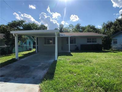 1985 5TH Street NE, Winter Haven, FL 33881 - #: O5785403