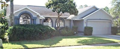 10912 Dearden Circle, Orlando, FL 32817 - #: O5785423
