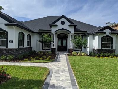 673 Wildmere Avenue, Longwood, FL 32750 - MLS#: O5785458