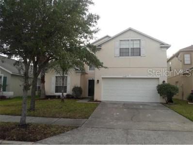 8387 Port Lancashire Drive, Orlando, FL 32829 - MLS#: O5785485