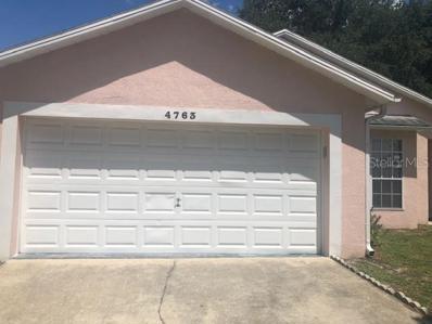 4763 Drexel Avenue, Orlando, FL 32808 - MLS#: O5785496