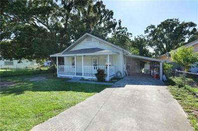 1603 Regan Avenue, Orlando, FL 32807 - #: O5785509