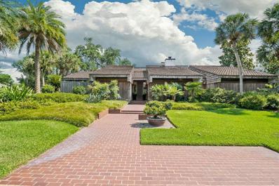 1904 Espanola Drive, Orlando, FL 32804 - MLS#: O5785576