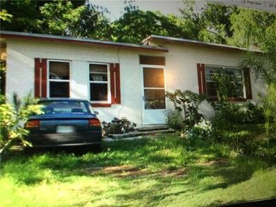 2106 Pineway Drive, Orlando, FL 32839 - MLS#: O5785641