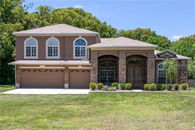 2308 Roberts Boulevard, Orlando, FL 32812 - MLS#: O5785643