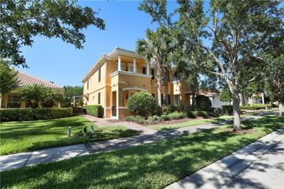 11895 Fiore Drive, Orlando, FL 32827 - MLS#: O5785664
