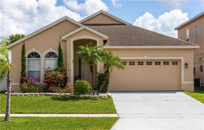 1815 Sand Arbor Circle, Orlando, FL 32824 - MLS#: O5785731