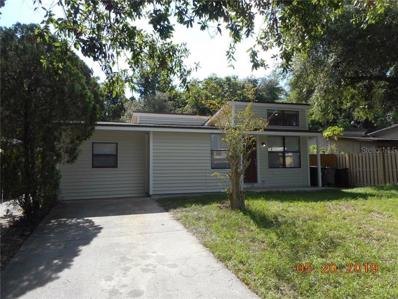 1180 Errol Place Circle, Apopka, FL 32712 - #: O5785781