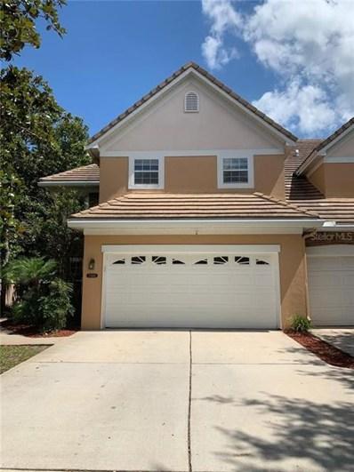 7300 Cypress Grove Road UNIT 61, Orlando, FL 32819 - #: O5785869
