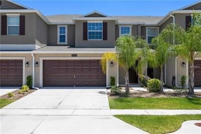 15219 Great Bay Lane, Orlando, FL 32824 - MLS#: O5785879