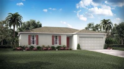 763 James Court, Poinciana, FL 34759 - MLS#: O5785896