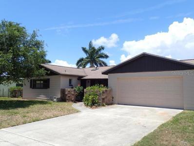 905 Koloa Drive, Merritt Island, FL 32953 - #: O5785902