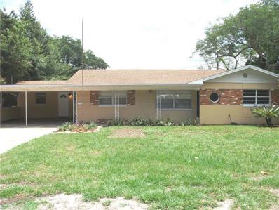 5313 Alpha Drive, Orlando, FL 32810 - #: O5786022