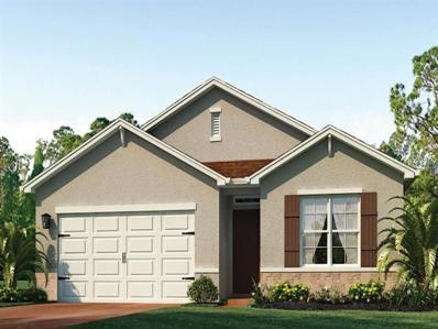 3140 Courtland Boulevard, Deltona, FL 32738 - MLS#: O5786031