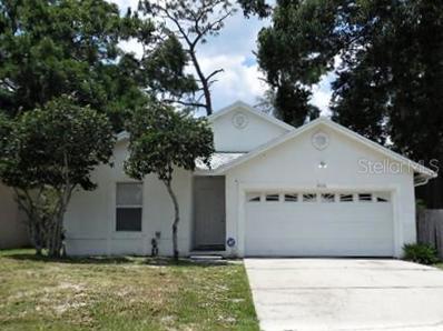5438 Old Oak Tree Drive