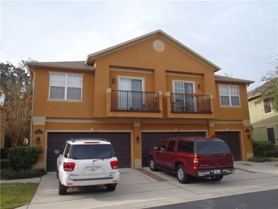 1831 Little Gem Loop, Sanford, FL 32773 - MLS#: O5786163