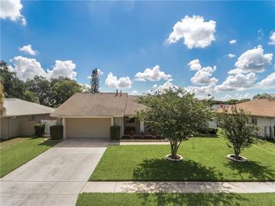12019 Rotuma Street, Orlando, FL 32837 - #: O5786197
