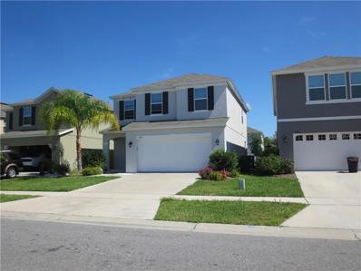 3186 Turret Drive, Kissimmee, FL 34743 - MLS#: O5786263