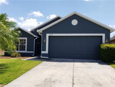18112 Saxony Lane, Orlando, FL 32820 - MLS#: O5786345