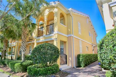 11882 Kipper Dr, Orlando, FL 32827 - MLS#: O5786523