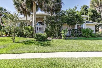 628 Chatas Court, Lake Mary, FL 32746 - #: O5786566