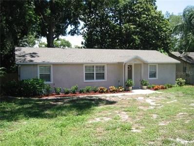 249 Grande Vista Street, Debary, FL 32713 - #: O5786674