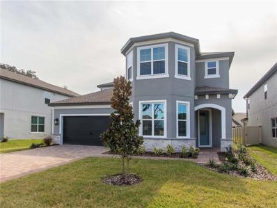230 Oakmont Reserve Circle, Longwood, FL 32750 - #: O5786689